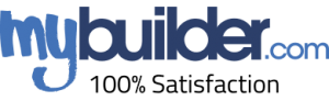 mybuilder approved roofing contractor